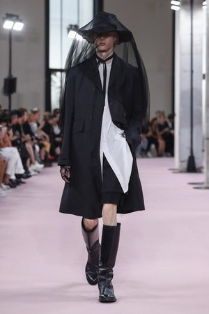 W300 anndemeulemeester 2019ss 041