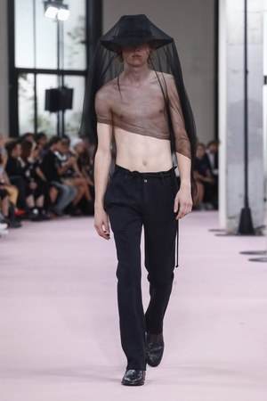 W300 anndemeulemeester 2019ss 042