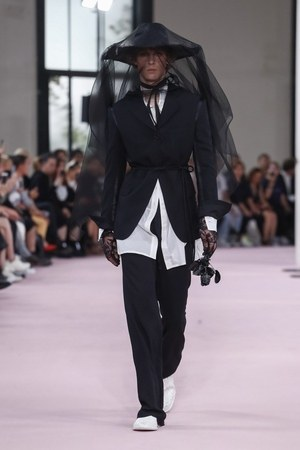 W300 anndemeulemeester 2019ss 043