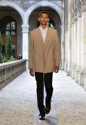 W300 dunhill 2019ss 008