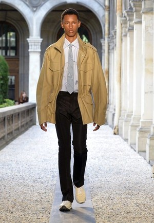 W300 dunhill 2019ss 014