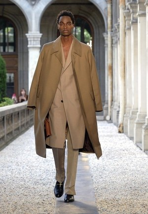 W300 dunhill 2019ss 028
