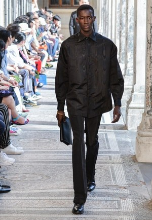 W300 dunhill 2019ss 040
