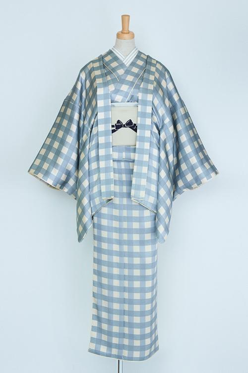 スタイリスト大森伃佑子による和と洋を織り交ぜたブランド、ドゥーブル メゾンの初お披露目を兼ねた販売会を開催-画像1