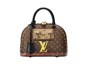W300 louisvuitton 1