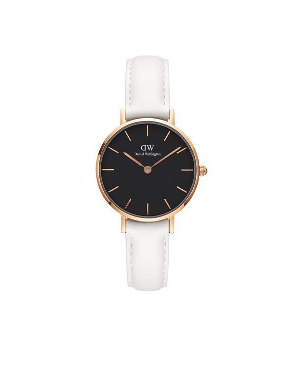 写真5/6|ダニエル・ウェリントンの新作腕時計「クラシック