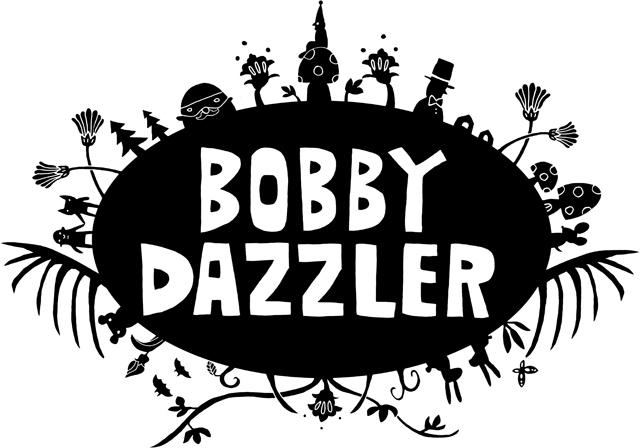 ロンドンで人気のぬいぐるみブランド「ボビーダズラー」が期間限定ショップをラフォーレにオープン-画像2