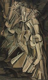 マルセル・デュシャンと日本美術...
