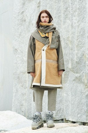 W300 aseedoncloud18aw 13
