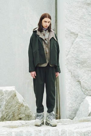 W300 aseedoncloud18aw 17