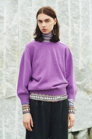 W300 aseedoncloud18aw 19