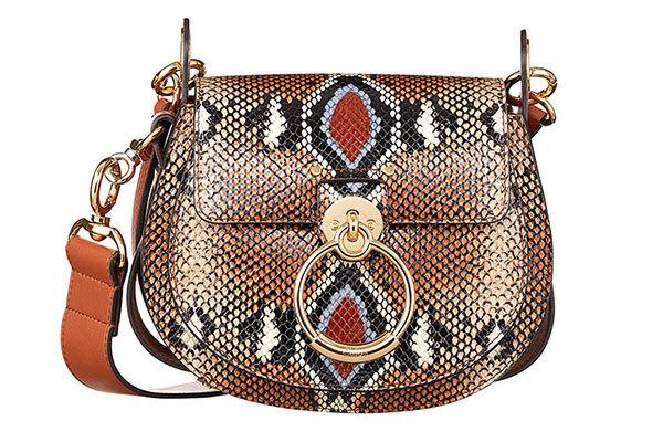 限定モデル(TESS – pop up boutique exclusive) 228,000円+税 サイズ:W20.5 x H17.5 x D6cm