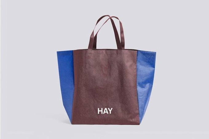 デンマーク発インテリア ヘイ hay 表参道gyreに国内初の店舗を限定