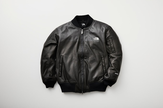 GTX Q3ジャケット 52,000円+税