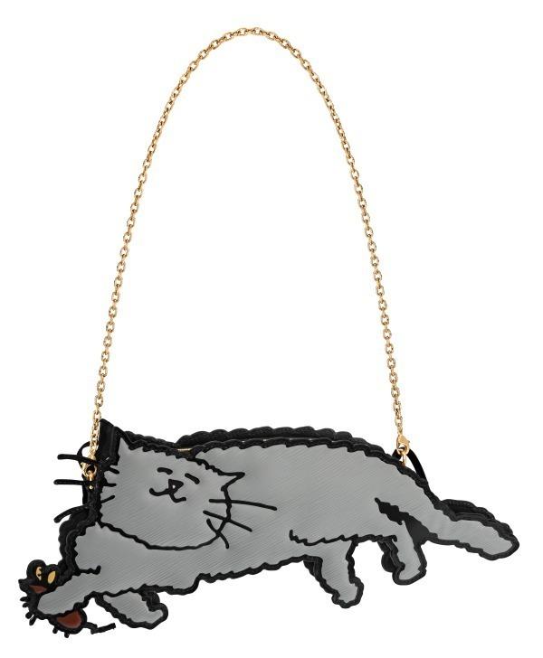 フル・キャット(FULL CAT) 223,000円 ※予定価格