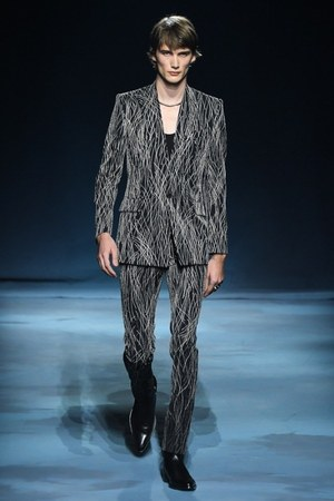 W300 givenchy 19ss mens 12