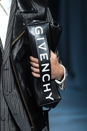 W300 givenchy 19ss mens 19