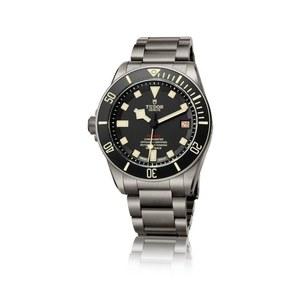 スイスの腕時計ブランド チューダー tudor 日本上陸 ロレックスの