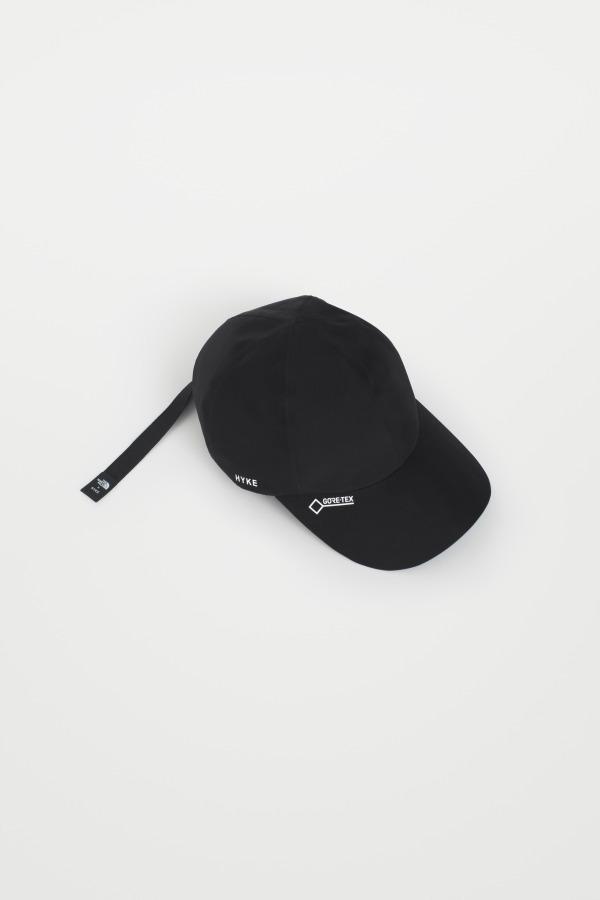 <ユニセックス>GTX CAP 9,000円