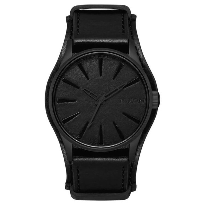 "THE SENTRY LEATHER""BLACK ALBUM"" 34,000円+税"