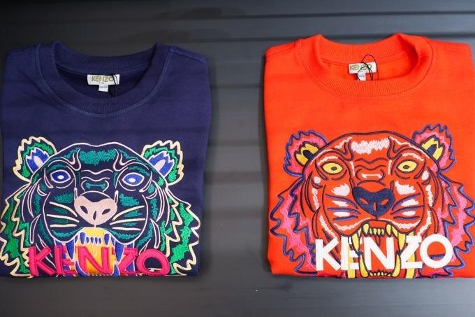 「KENZO キッズライン展開店舗」の画像検索結果