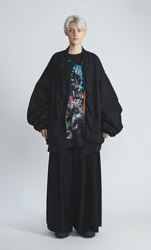 W300 21 lad19ss look