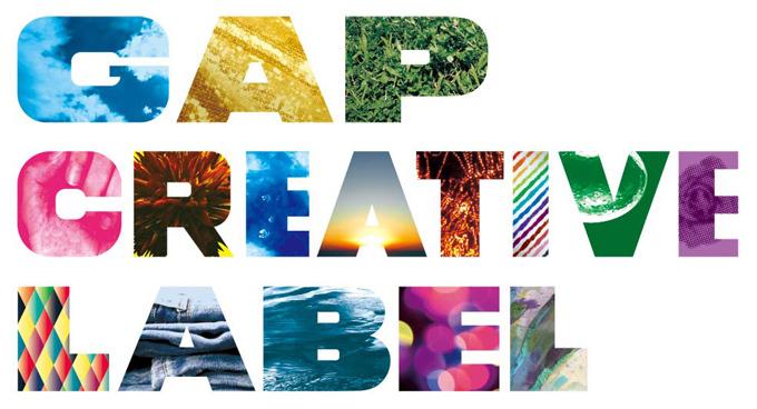 Gapフラッグシップ原宿にて、SEKAI NO OWARIなど世界で活躍するアーティストとのコラボ展を開催