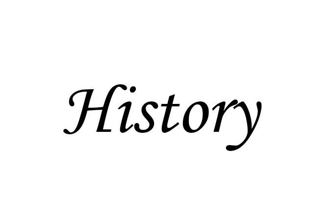 歴史】90年代のファッション - ミニマル&コンセプチュアル ...