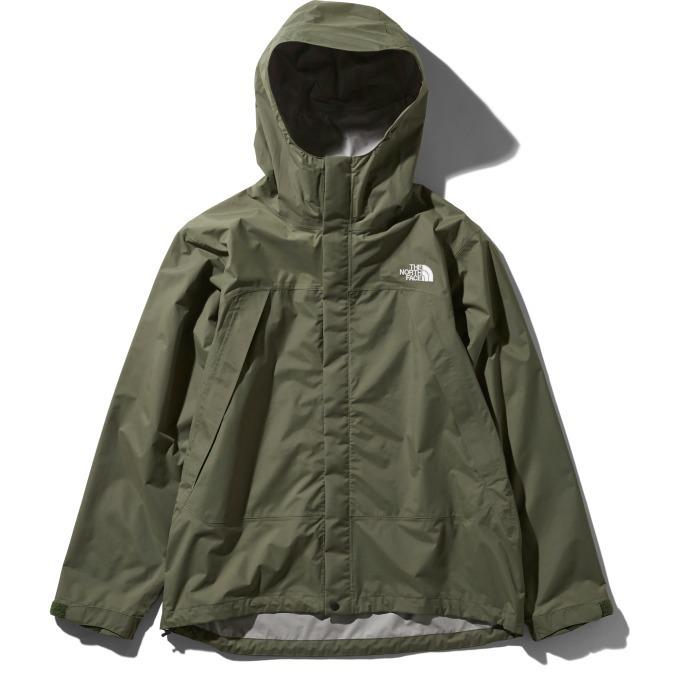 ドットショットジャケット(メンズ) 21,600円(税込)〈新色〉