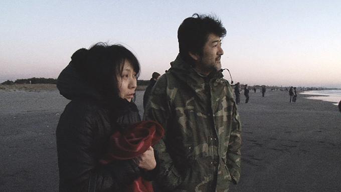 会田誠の世界に迫るドキュメンタリー映画「駄作の中にだけ俺がいる」
