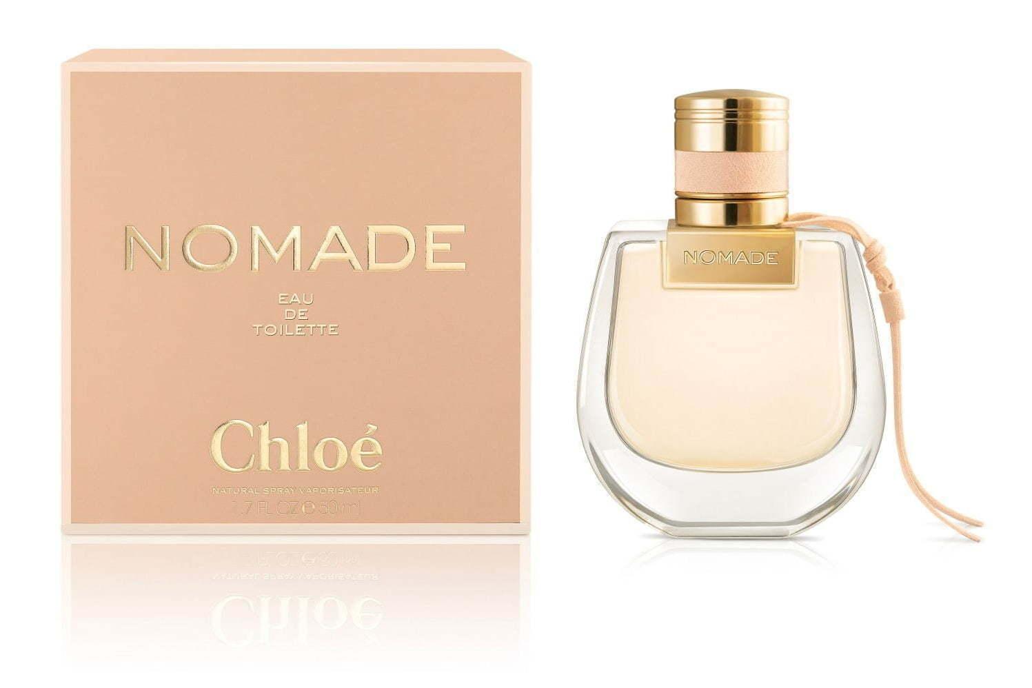 new concept e1cec 4469c クロエ : Chloé - ファッションプレス