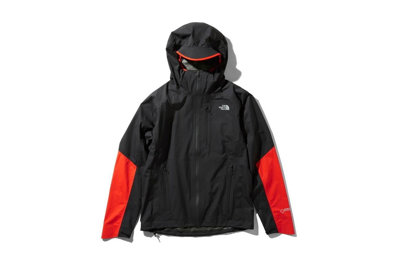 M Skisport & Snowboarding ***SPYDER PULLOVER*** ***NEU*** Gr