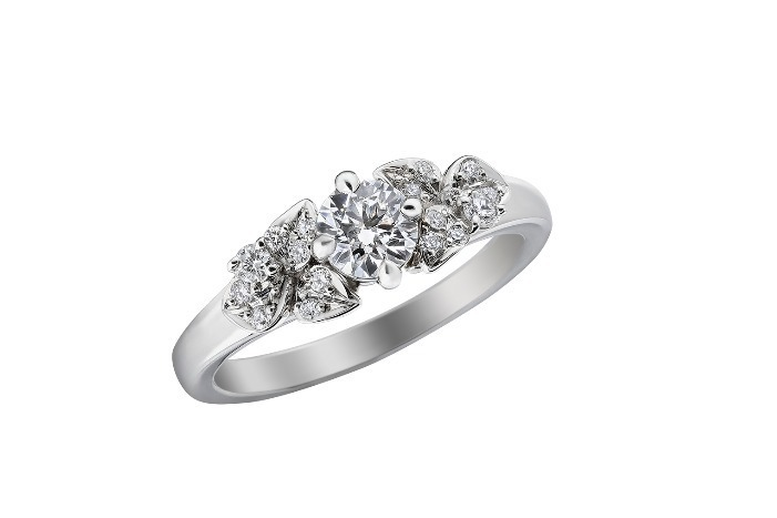カラー ダイヤモンド 0.15ct〜 245,000円+税〜