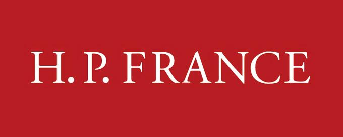 H.P.FRANCEが阪急うめだ本店に6店舗オープン、ジュエリーデザイナー発掘プロジェクトショップも-画像1