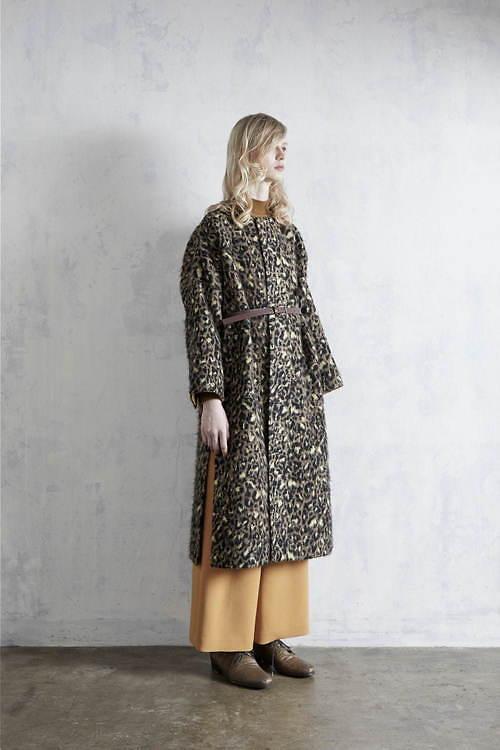 3767f3caf659 ルールロジェット : leur logette - ファッションプレス