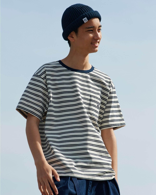 Slim Short Sleeve Elastic Casual Button Down Shirts YIhujiuben Men Dress Shirts