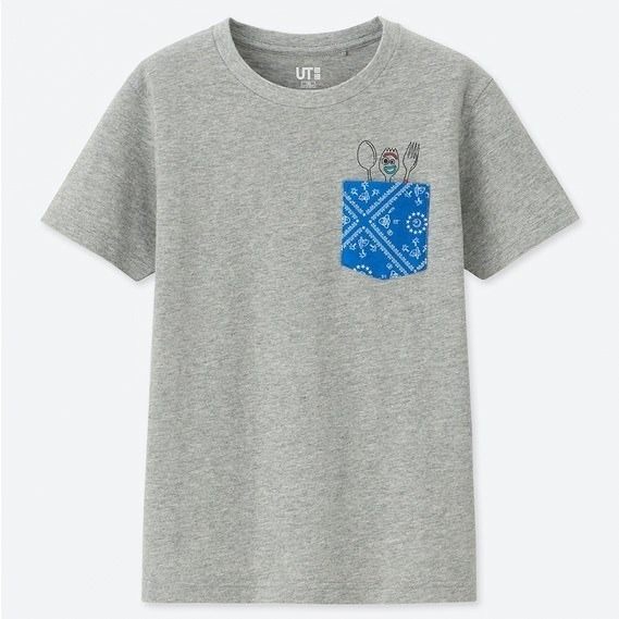 キッズ 790円+税