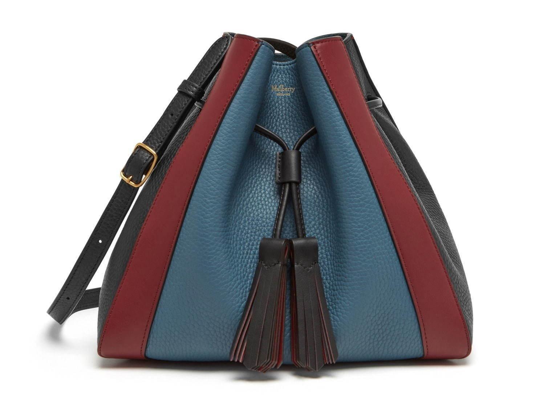 621697c1c58b ... レディースショルダーバッグ特集2019秋冬、人気ブランドの斜めがけバッグを紹介 画像 ...