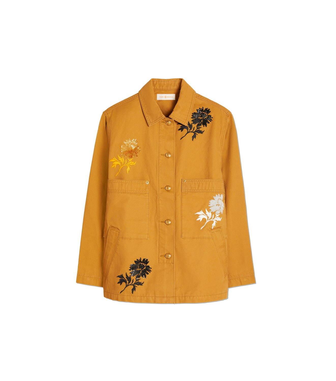 ジャケット 75,000円+税<三越伊勢丹限定>