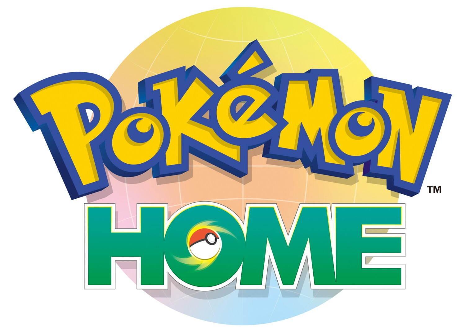 「ポケモンホーム」の画像検索結果