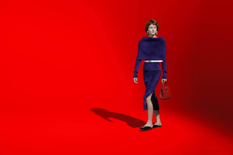 the latest db9d5 4f77e バレンシアガ : BALENCIAGA - ファッションプレス