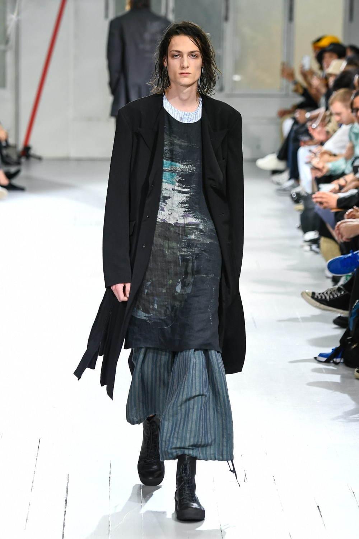 https://www.fashion-press.net/img/news/51067/yohji_20ss_men_15.jpg