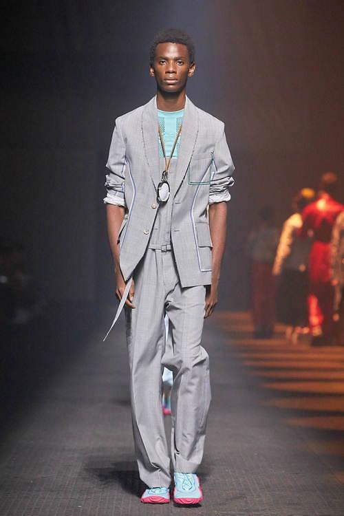 ケンゾー  KENZO , ファッションプレス