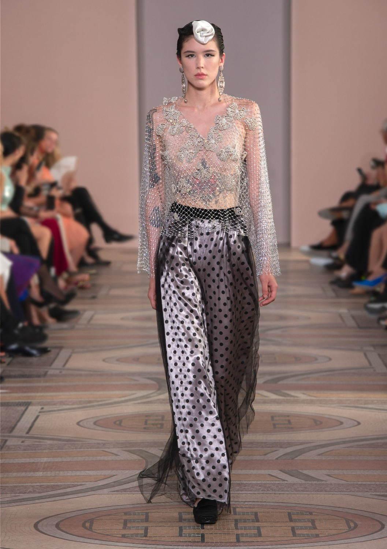 wholesale dealer c4341 33e29 ジョルジオアルマーニ : Giorgio Armani - ファッションプレス