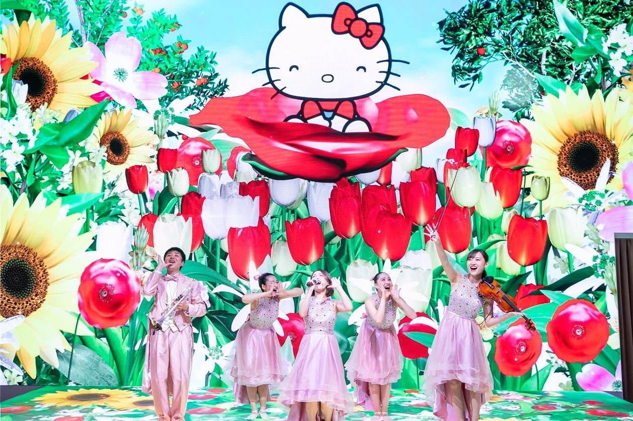 キティ ホテル 淡路島