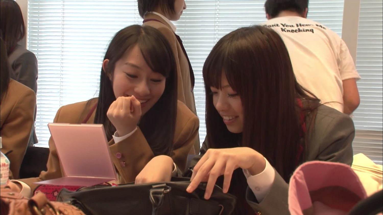 写真18/19 乃木坂46の新曲「夜明けまで強がらなくてもいい