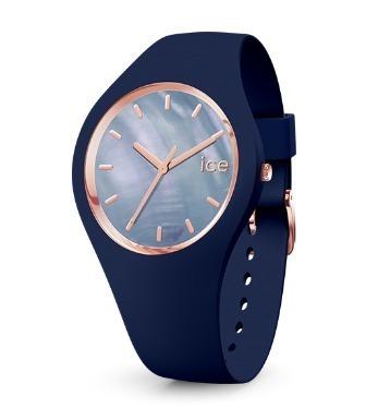 "buy online ace76 85d7e アイスウォッチ""真珠貝""を使った新作腕時計「アイス パール ..."
