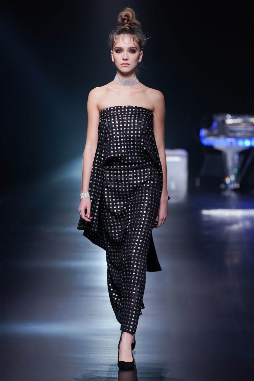 ヨシキモノ  YOSHIKIMONO , ファッションプレス