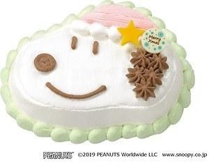 アイス 31 ケーキ ピカチュウ ピカチュウ、イーブイがアイスケーキに! 限定フレーバーなどポケモンと31アイスクリームの初タイアップで登場!