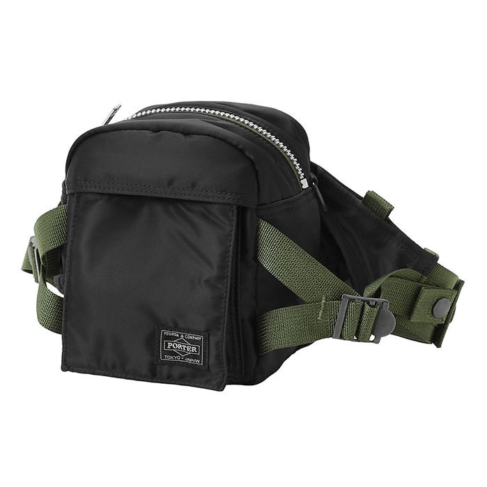 PX TANKER FUNNY PACK 17,500円+税